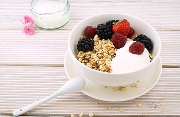 Ученые предупредили об опасности отказа от завтрака