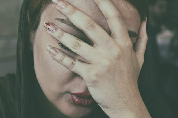 Каквовремя распознать воспаление ворганизме
