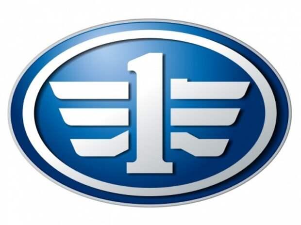 Китайская FAW возобновит продажи автомобилей в Россию в декабре