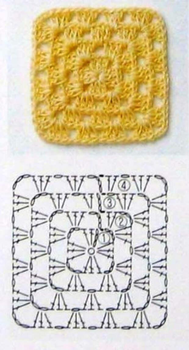 http://knitly.com/wp-content/uploads/2012/08/tayra-2012-08-01_114655.jpg