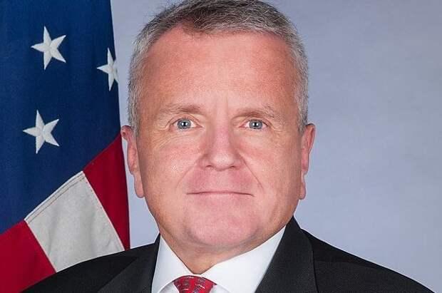 В Госдепе рассказали о предстоящем возвращении посла США в Москву