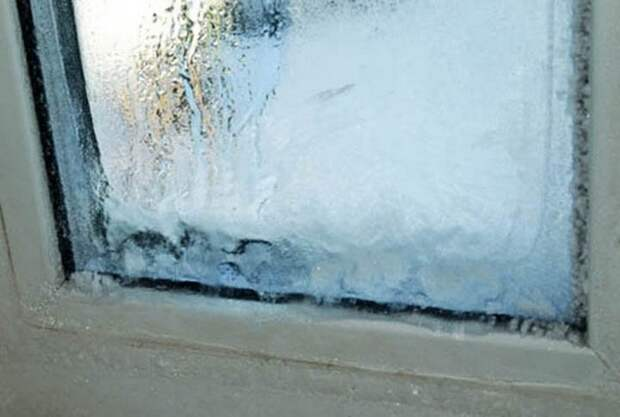 вред от пластиковых окон