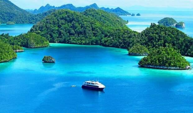 Суматра Земли, интересное, история, колонии, политика, россия, страны, упущенные