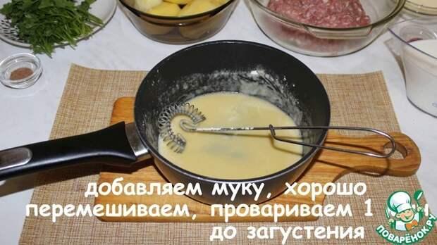 3925073_2465747_99237640x480 (640x360, 87Kb)