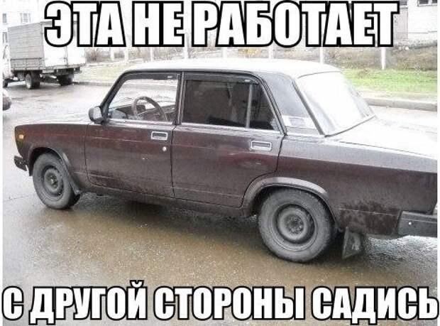 MkqLElqPXGU