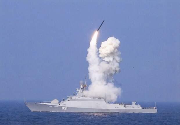 «Украина не устоит» – Донбасс и Россия могут жёстко ответить на сегодняшнюю провокацию Киева