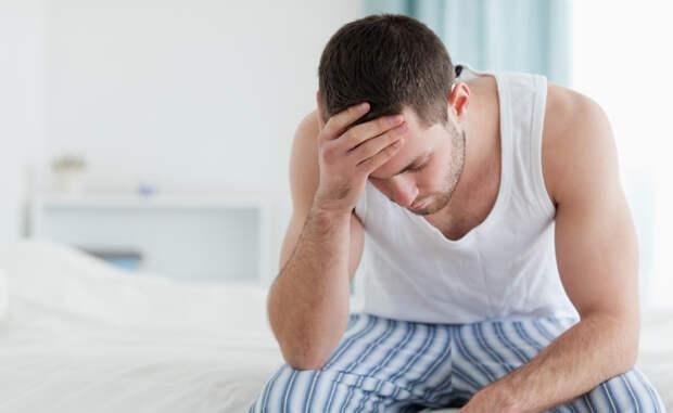 Болезненное мочеиспускание Терпеть и ждать, что неприятные ощущения пройдут сами собой, не имеет никакого смысла. В лучшем случае, такие симптомы будут означать половую инфекцию. В худшем — рак мочевого пузыря.