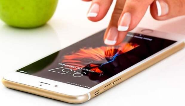 Эксперт рассказал, куда могут «исчезнуть» файлы со смартфона