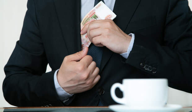 Госдолг Нижегородской области уменьшился на15,2млрд рублей зачетыре месяца