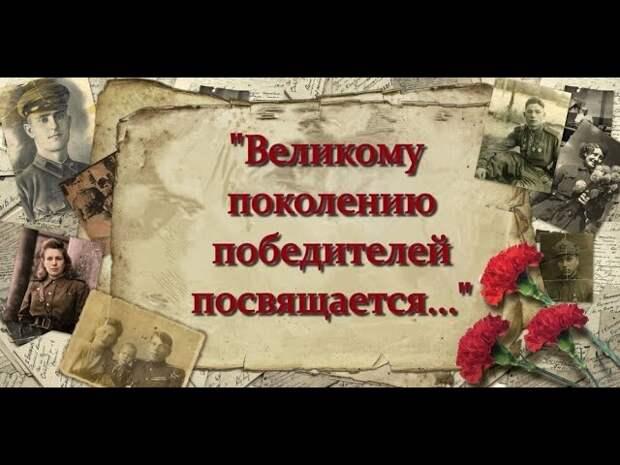 Кубанская казачка покорила мир с помощью автомата Калашникова