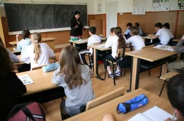 Примар: Прошу учителей с пониманием отнестись к школьникам, готовящимся сдавать экзамены