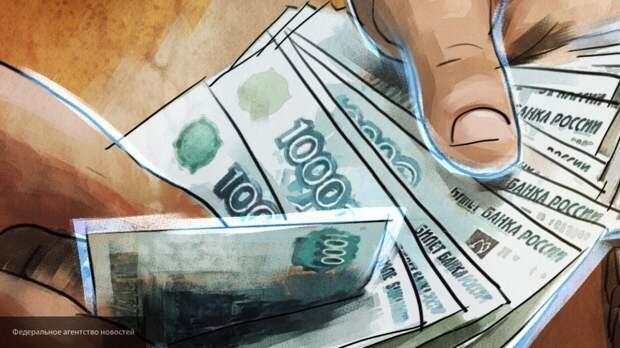 """Члены партии """"Единая Россия"""" подняли на обсуждение вопрос индексации всех пенсий"""