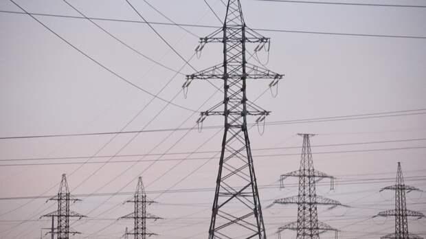 Число нижегородцев без электричества увеличилось до 50,6 тыс. человек