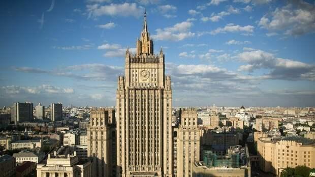 Спецпредставители ближневосточного «квартета» провели экстренные консультации