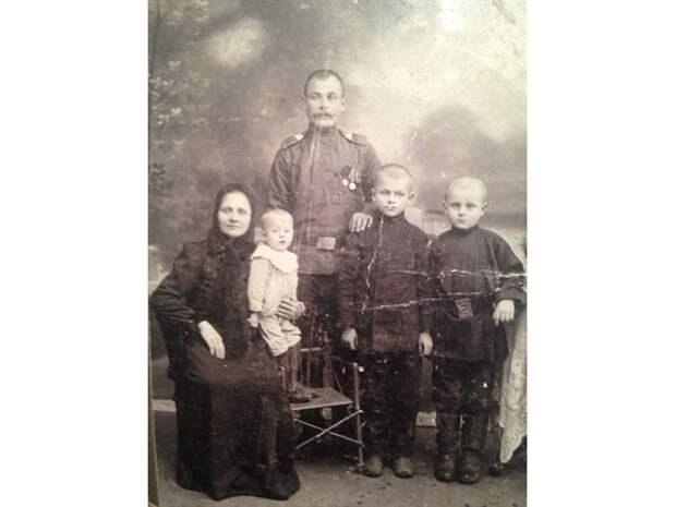 «Три раза умер в боях»: как лейтенант Титов побеждал лютую смерть