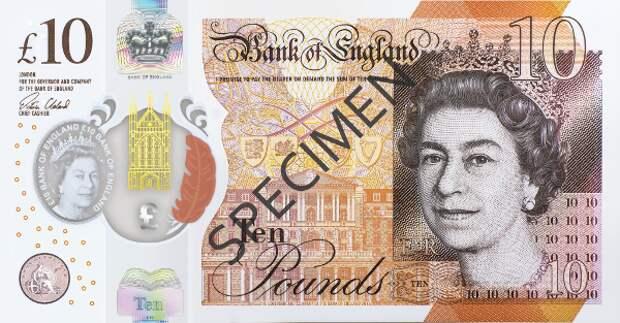 «Конкурс красоты» среди банкнот снова выиграли швейцарские франки