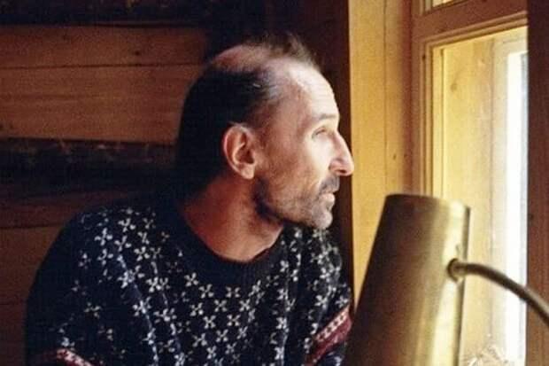 Петра Мамонова выводят из комы
