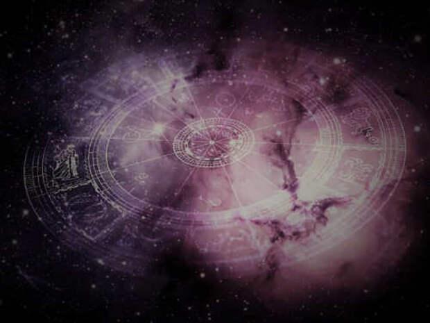 Важные астрономические и астрологические события, которые произойдут в октябре