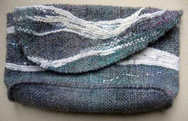 pebble-bag-flap-down-weaving-finished (320x206, 81Kb)
