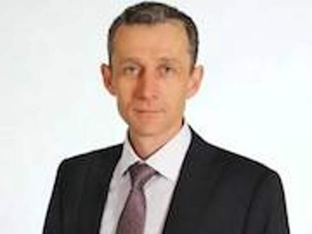 На Кемеровской ГРЭС –– новый директор