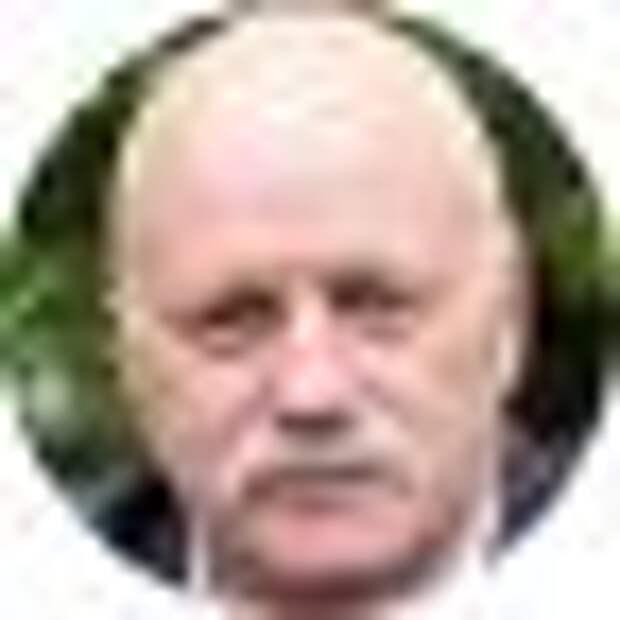 Намек Дерипаски: Путину и его людям за Сочи пора ответить