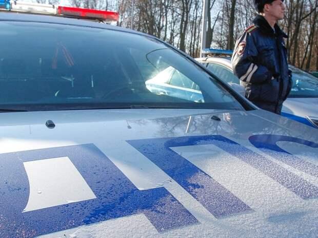 К чудовищной гибели пяти девочек-баскетболисток в ДТП на Ставрополье привел неудачный обгон
