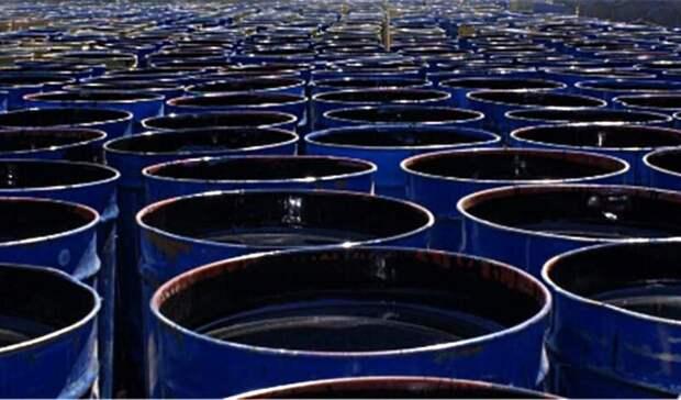 Почти на60% сократился экспорт нефтепродуктов изУкраины