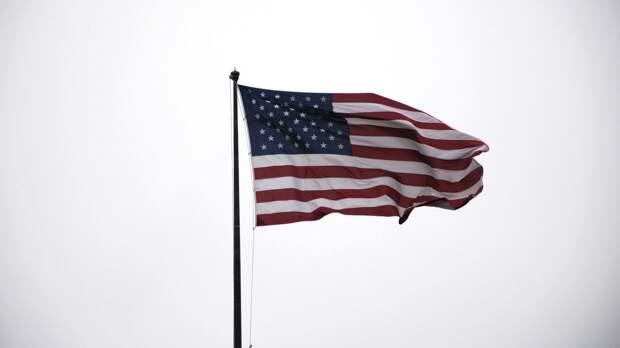 Совбез РФ заподозрил США в вовлечении других стран в создание биологического оружия