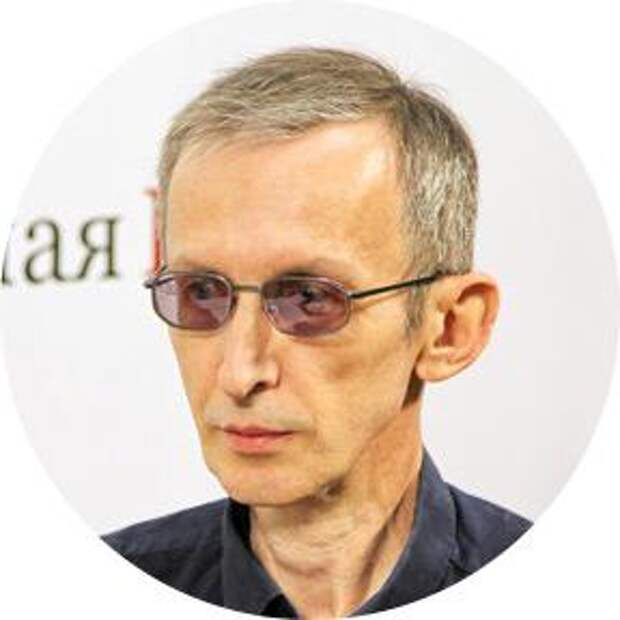 «Срочное начало вакцинации, которую объявил Путин — это чистая политика и к медицине отношение не имеет»