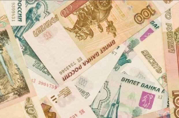 Сколько денег нужно для жизни: в России назван желаемый доход на семью