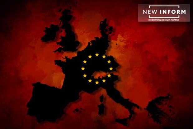 ИноСМИ: ЕС создает мегаармию, которая якобы уничтожит Путина раз и навсегда