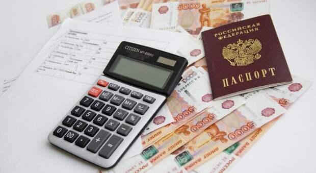 В Ижевске задержали мужчину по подозрению в мошенничестве на 1,4 млн рублей