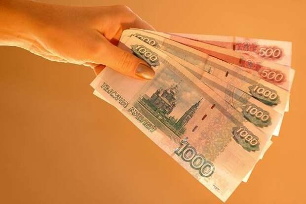 Вопрос «Труда»: Скажите, Шура, честно, сколько вам нужно денег для счастья?