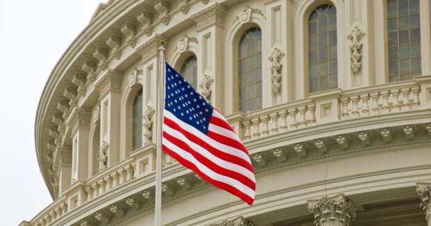 Нового судью Верховного суда США выберут до президентских выборов