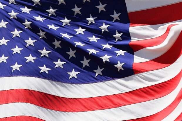 """""""Нельзя уклоняться от решений"""": в США назвали место будущей большой войны"""