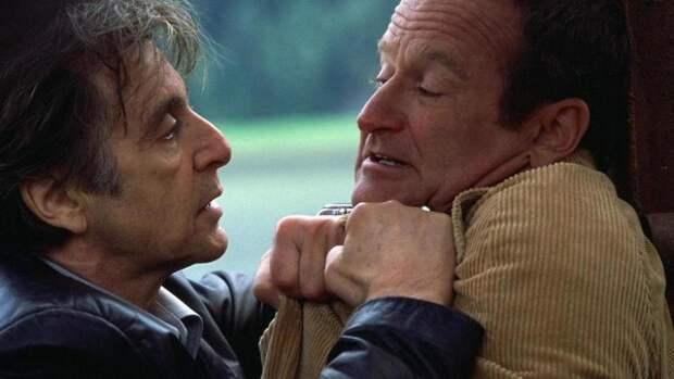 Фото №2 - Все 11 фильмов Кристофера Нолана от худшего к лучшему