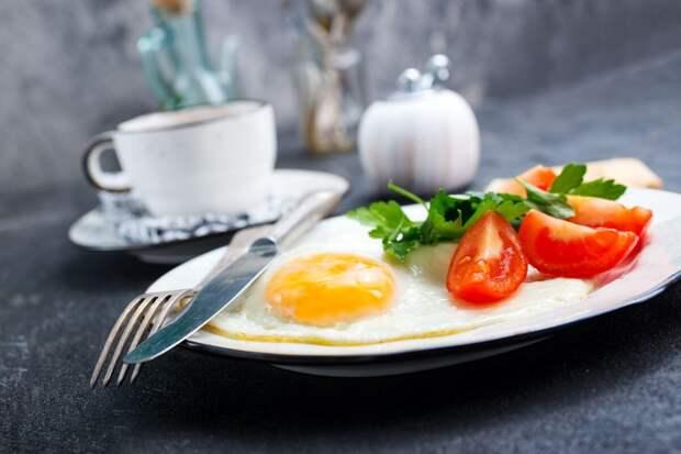 Баррандовская диета: минус 12 кг за 5 недель без отказа от сладостей и хлеба