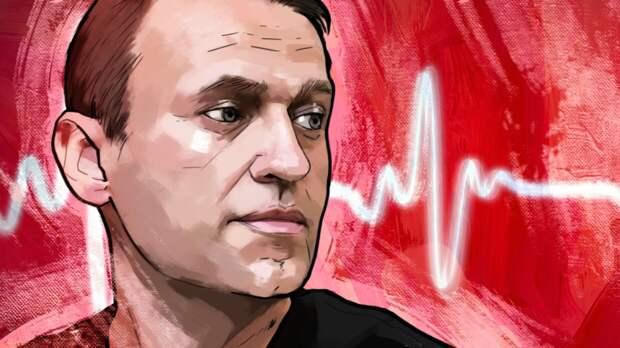 ФБК может прятать подозреваемую в отравлении Навального Певчих от полиции