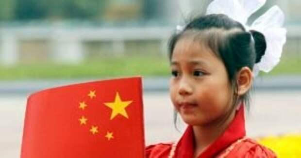 Почему в Китае не помогают пострадавшим в ДТП?