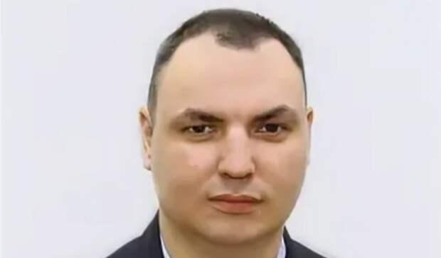 Бывший начальник ОП№17 Эдуард Губер вернулся вТагил вкачестве борца скоррупцией