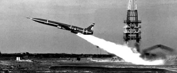 В США рассказали о «ядерном монстре» СССР, о котором ничего не знали на Западе