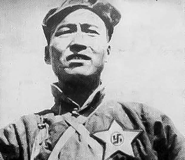 10 фактов о Советской Армии, которые вы не знали