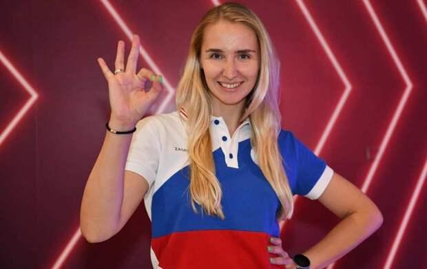 «Знатно бомбит, кто считал, что спорт высоких достижений в России уничтожен»