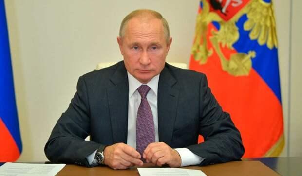 Зюганов сообщил подробности секретного разговора с Путиным