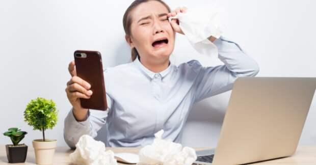 На свадьбе в Китае мать жениха узнала в невесте свою потерянную дочь