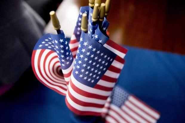 Останутся ли США гегемоном в мире после COVID-19?