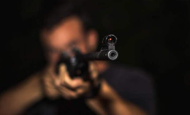 «Стреляет не ружье, а человек». Нужно ли ужесточать контроль за оборотом гражданского оружия — мнение охотоведа