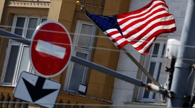 Вмешательство США во внутренние процессы (включая выборы) в России подтверждено документально