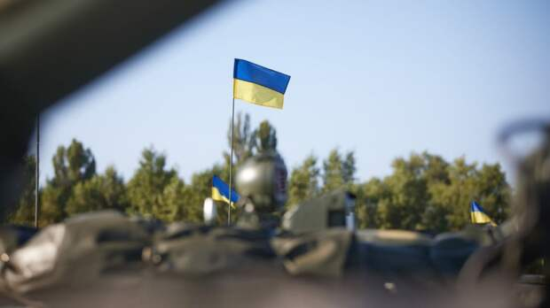 На Украине нашли способ остановить отток кадров за границу