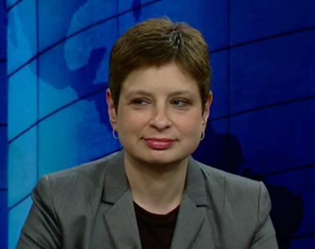 Хрущева: В отношениях с Трампом Путин главный - но это ненадолго